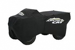 Arctic Cat 0436-776 Чехол для ATV
