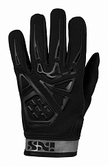IXS 43317-003 Перчатки текстильные Tour Gloves Pandora Air (black)