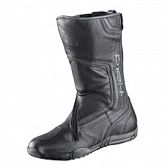 HELD 8530-01 Conan boots (black)