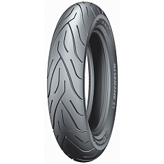 MICHELIN Commander II 130/60 R19 М/С (61H) F TL (2017)